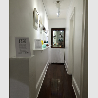 001-Gallery-template-330x330_11
