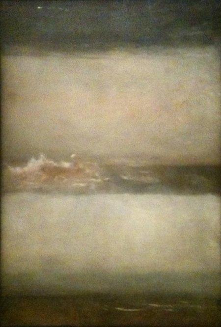 Turner01a