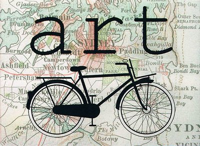 ARTcycle-A_1