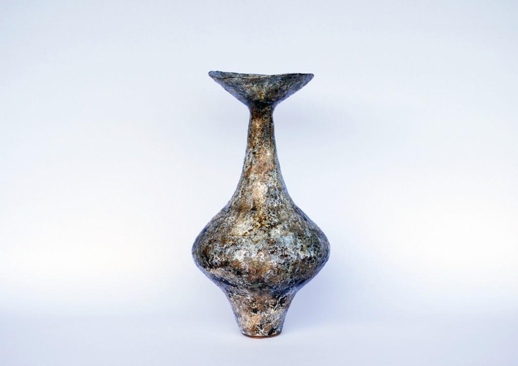 ceramics by Alana Wilson